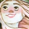 bhora's avatar