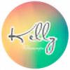 bhoszliit's avatar