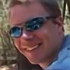bhoy's avatar