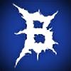 bhp92's avatar