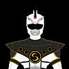 Bhrunno's avatar
