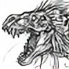 BHS-ArchetypeRex's avatar