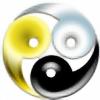 bhsdesk's avatar