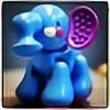 BHTrev's avatar