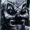 bhuckay's avatar