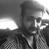 bhullarzzz's avatar