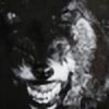 BhuntAnimated's avatar