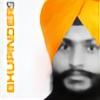 bhupindersingh's avatar