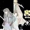 Bhurloka12's avatar