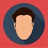 bhushan2sharma's avatar