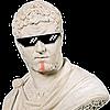 bhusto's avatar