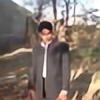 BhuttahG's avatar