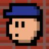 bhViiva's avatar