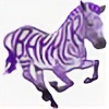 bhymerart's avatar