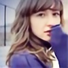 bi-a's avatar