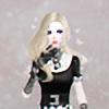Bi-anne's avatar