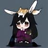 Bi-BiMichel's avatar