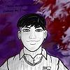 bi-cat's avatar