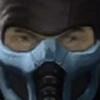 Bi-Hanplz's avatar