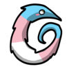 Bi-the-way's avatar