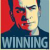 bi-winning's avatar
