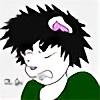 Bi0Hero's avatar