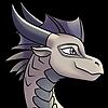 bi0nic-rapt0rs's avatar