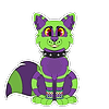 BI0TERR0R's avatar