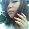 Bi111's avatar