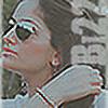 Bi22's avatar