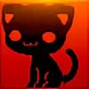 Bia-Kun's avatar