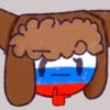 BiaaAndRS's avatar