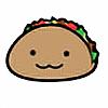 Biaani's avatar