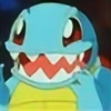 BiaApplePie's avatar