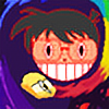 BiaBego's avatar