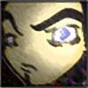 biacho's avatar