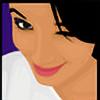 biafernandes's avatar