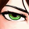 BiahMorgan's avatar