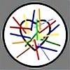 BiaIchihara's avatar