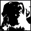 biala-brew's avatar