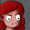 Biali's avatar