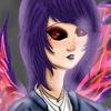 bialilith's avatar