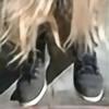 Bialoglowa1998's avatar