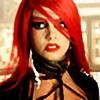 BiaLSilva's avatar