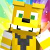 bian4all's avatar