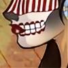 Biana117's avatar