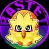 Bianca-A's avatar
