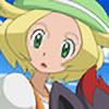 Bianca-Buneary-Bel's avatar