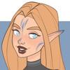 Bianca-M's avatar