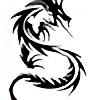 biancacao6265's avatar
